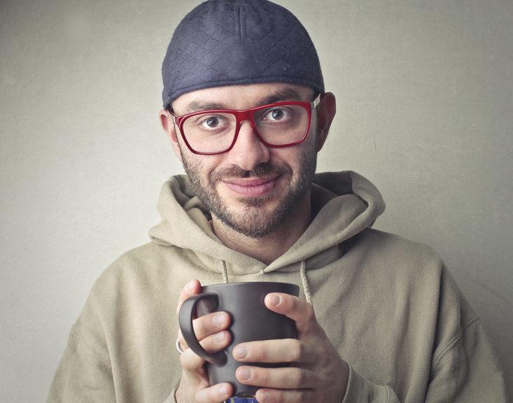 Der Tee der Titanen zur Verbesserung der kognitiven Fähigkeiten und fürs Abnehmen